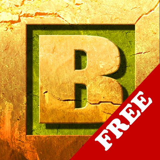 Blockado Free iOS