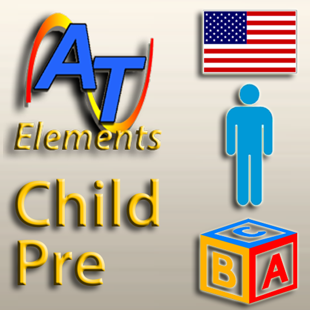 mzl.fmoyfled Alexicom Elements  Preschool, Child and Teen AAC Apps Giveaway