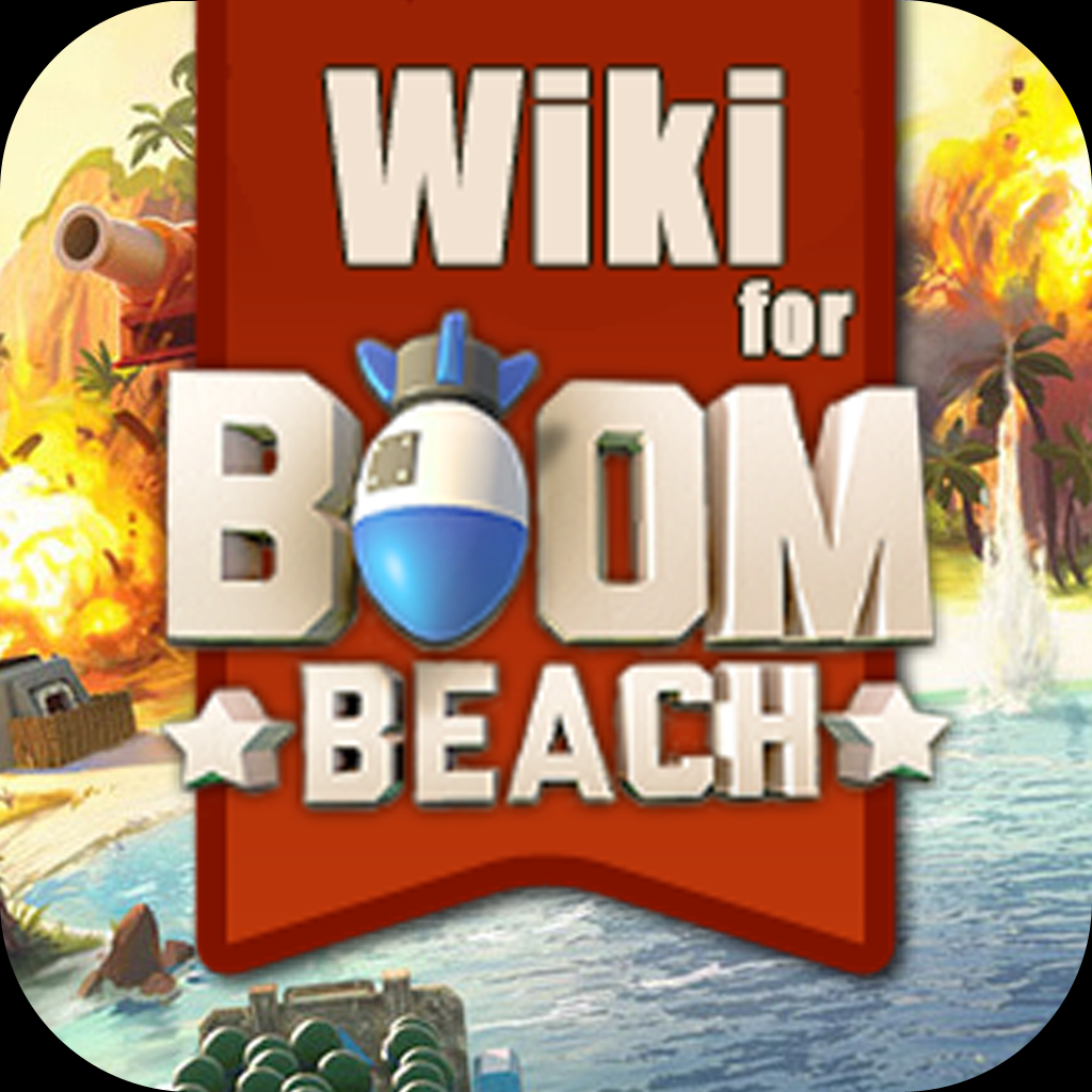 matchmaking score boom beach Bejeweled blitz tips such as when a special gem is followed by a matching cascade, then a bejeweled blitz multiplier gem will fall from the boom beach.