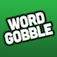 Word Gobble - A deliciously fun word game